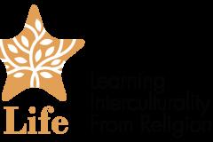 LIFETWO_Logo_pic