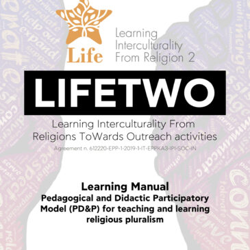 The LIFE TWO Learning Guide is online!