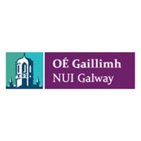 National University of Ireland Galway (NUI)