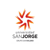 San Jorge University Foundation (FUSJ)