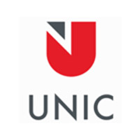 University of Nicosia (UNIC)
